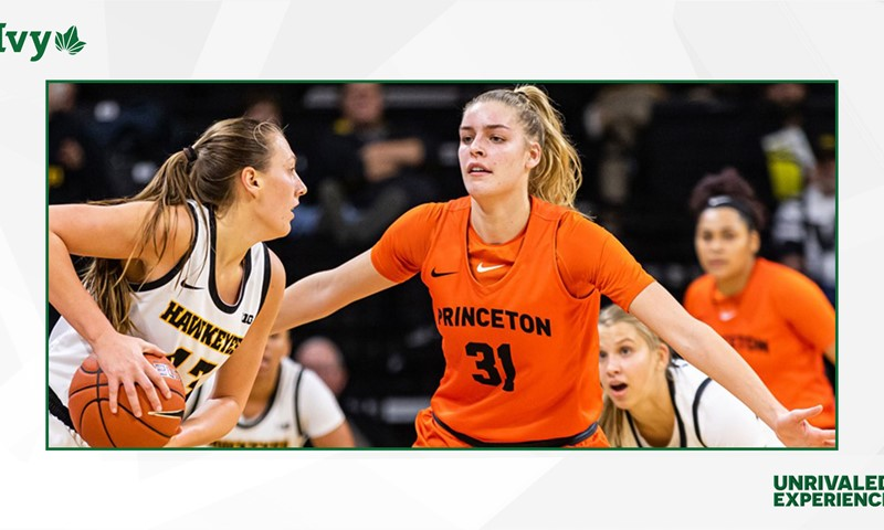 Women's Basketball Eyes Continued Non-Conference Success Into Holiday Break