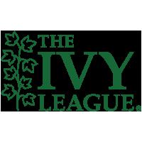 ivyleague.com